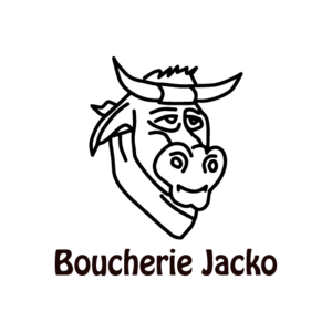 Boucherie Jacko