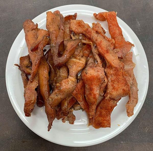 jerky-poulet-boucherie-jacko